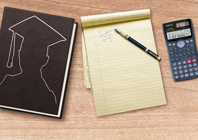 Grawerowane długopisy jako element reklamowy